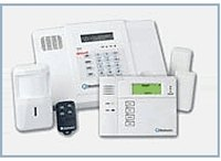 Use a Monitronics Alarm for Home Security