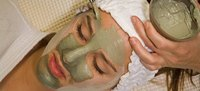 How Does a Facial Help Skin Health?