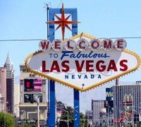 About Las Vegas Coupons