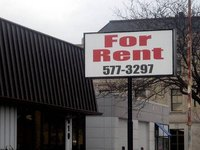 Rent or Lease a Building