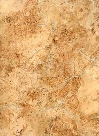 How Does Concrete Stain Work?