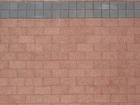 How Does Brick Stain Work?