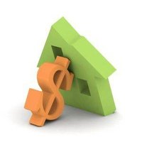 What Is a Mortgage Margin?