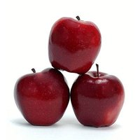Apple Health Benefits for the Skin