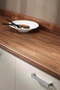 What Is Laminate Wood making wood laminate | ehow