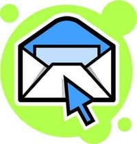 Create Targeted Mailing Lists