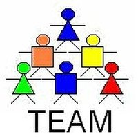 Form a Project or Problem Solving Team
