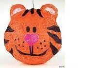 Make an Animal Pinata