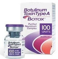 What Is Botox Made With?