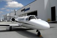 Start Your Own Air Charter Business