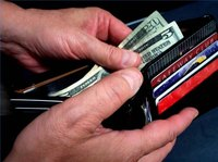 Definitions of Consumer Credit, Retail Credit & Cash Credit