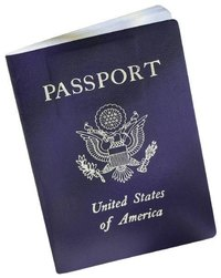 Reapply for a U.S. passport