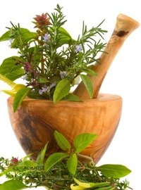 Herbal Remedy for Bacterial Vaginosis