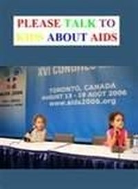 What Are Some Physical Signs That a Person Has the AIDS Virus?