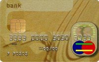 Claim Back Credit Card Charges