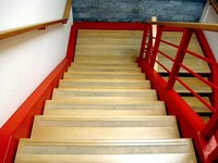 Troubleshoot Acorn Stair Lifts