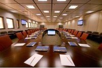Effective corporate strategic analysis informs good boardroom decision making.