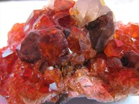 What are Garnets Used for?