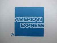 Can You Carry a Balance on American Express Blue?