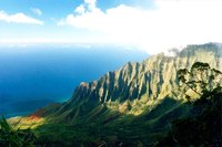 Kauai offers a wealth of activities.