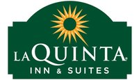 La Quinta Values it's Guests