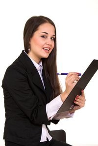 Staffing coordinators are responsible for ensuring staffing and scheduling goals are met.