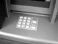 Owning ATM machines can be a lucrative business.