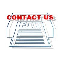 A fax cover sheet should include all the information needed to get the fax to the recipient.