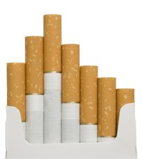 Many of us know smokers, or are smokers ourselves, struggling to kick the habit.