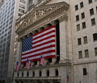 The U.S. has many laws governing companies traded on markets such as the New York Stock Exchange.