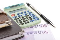 Accountants use GAAP procedures as the basis of their financial records.