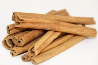 Consuming too much cassia cinnamon can be risky to your health.