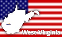 Apply for West Virginia business licenses.