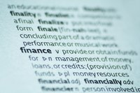 Financial statements may be inaccurate if accountants do not comply with rules.