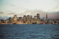 San Francisco offers tourist attractions for all interests.