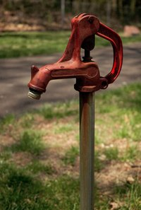 Several factors can cause a poor rate of recovery in water wells.