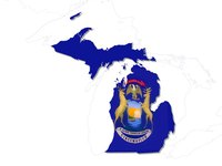 Does Michigan already hold your business name?