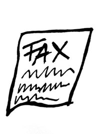 Receiving faxes without a phone line is possible with online fax services.