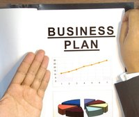 Companies hire consultants to assist with planning.