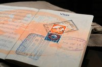 Foreign residents need a student visa to pursue an education in the U.S.