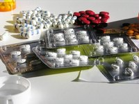 There are several kinds of antidepressants on the market, none of which should be stopped cold turkey in most cases.