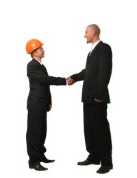 Primary Objectives of Contract Management | eHow