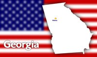 Georgia offers convenient ways to obtain your business license.