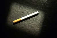 Smoking can exacerbate peptic ulcer symptoms