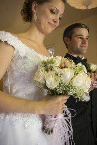 Wedding planners help expedite the planning process for couples.