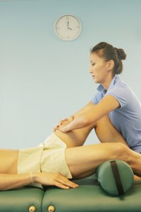 Physical therapists must be licensed by their state licensing board to practice.