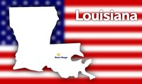 Failure to file Louisiana tax returns can result in significant financial penalties.