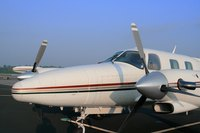 Maintaining your Cessna includes staying current with new FAA regulations and checklists.