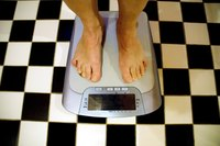 BMI, or body mass index, is a useful indicator for determining a healthy weight range.
