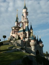 There are some ways to save money when purchasing tickets to the Disney theme parks.